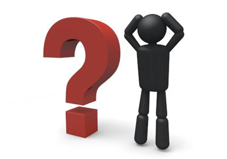 【Q&A】体幹トレーニングとは何ですか?