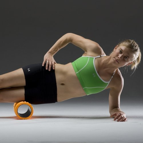 trigger-point-performance-the-grid-revolutionary-foam-roller_3043_500