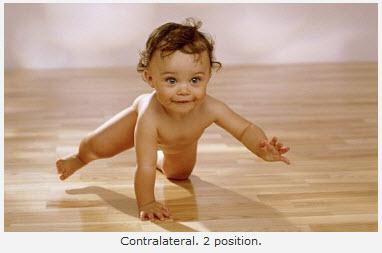 痛みのない身体の使い方〜赤ちゃんから学ぶ呼吸と姿勢と動作〜