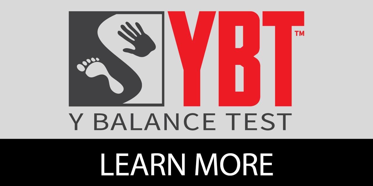 YBTの認定試験に合格しました!