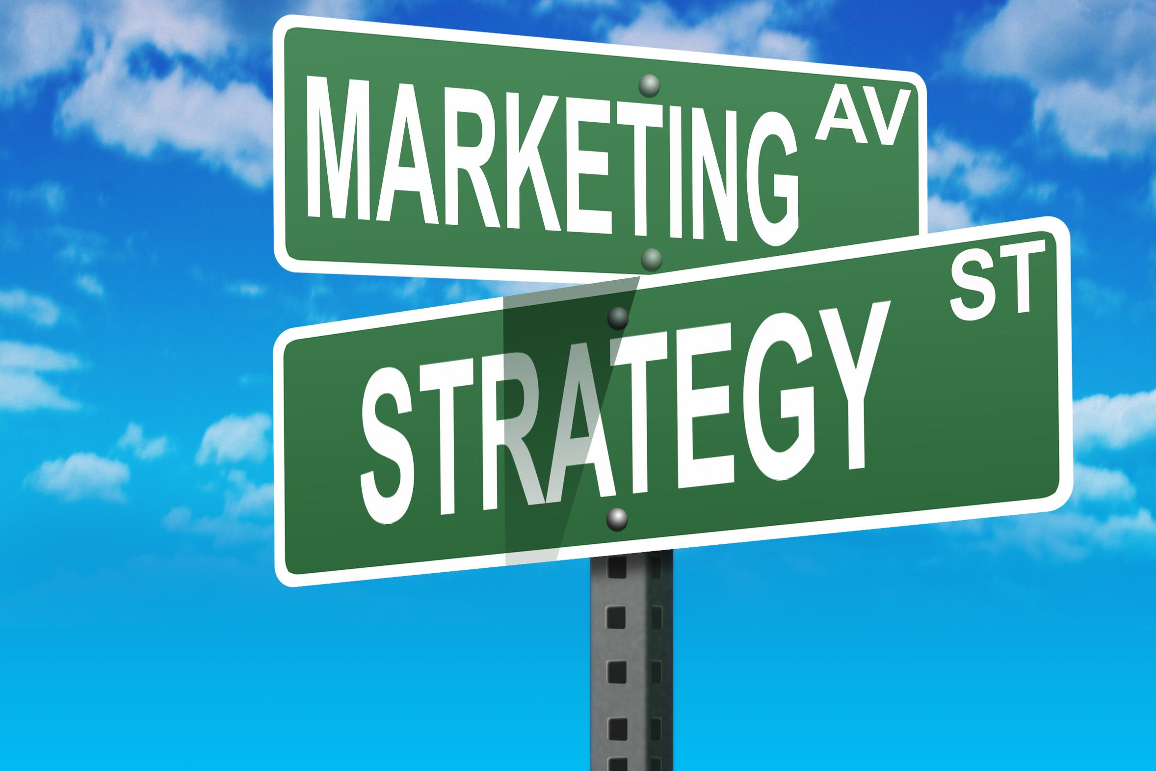 【運動指導者向け】お客様に選ばれる運動指導者になるために、知っておきたいマーケティングの基礎知識とwebの活用方法