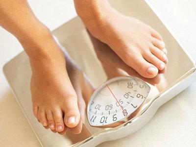 ダイエットは「運動」ではなく「食事の内容と心の問題」に目を向けるべき。
