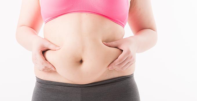 体脂肪の役割から体脂肪を落とす方法を考えてみる〜体脂肪の役割編〜