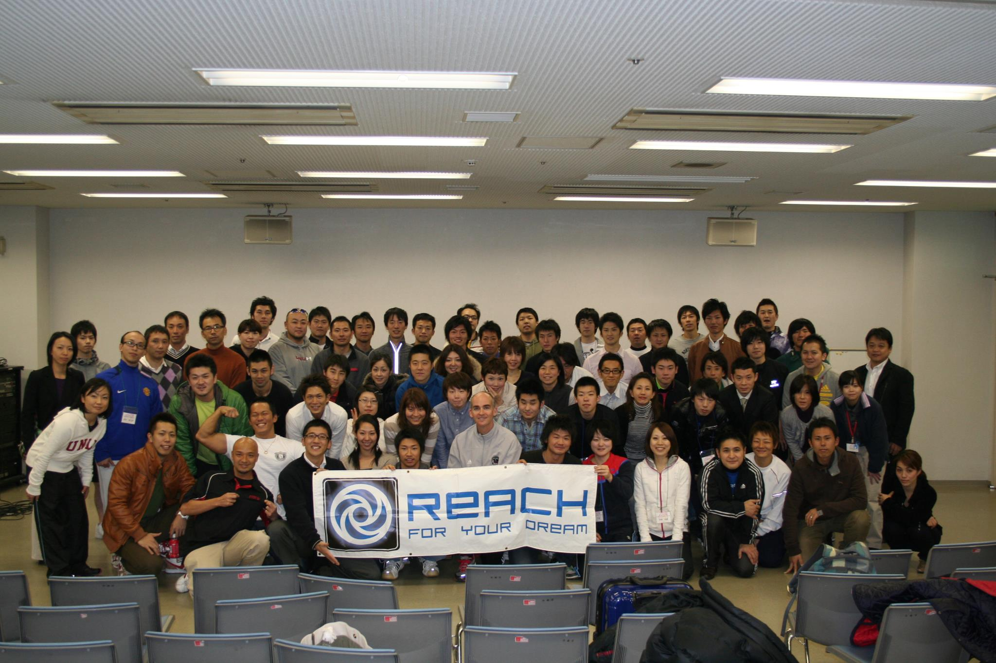 毎年末は大阪でSMCという激アツな学びの機会があるのをご存知ですか?