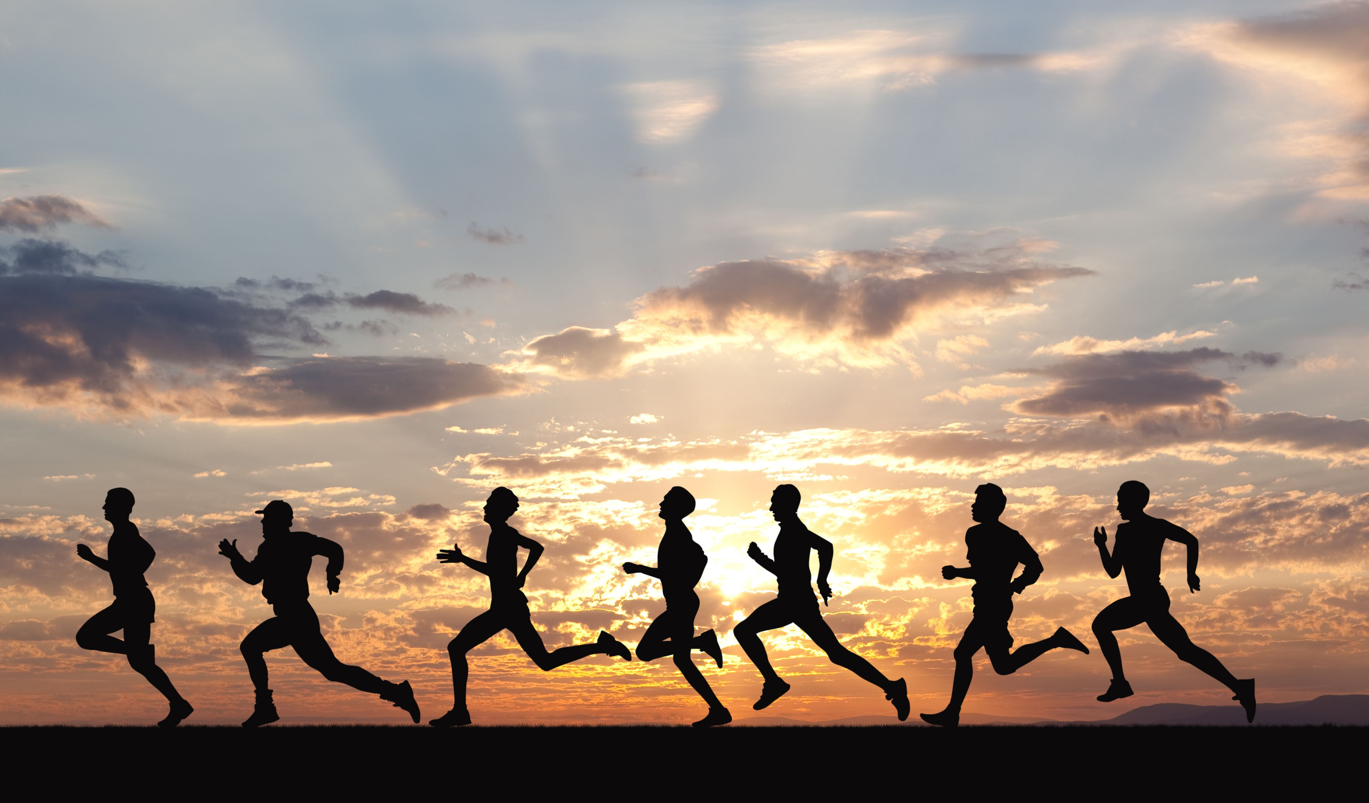 【Q&A】足腰を鍛えるのに走りこもうと思っていますが、正しいですか?