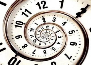 時間は有限。何に使うか?誰と過ごすか?