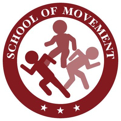 School of Movement