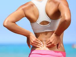 【Q&A】腰痛に効く筋トレはありますか?