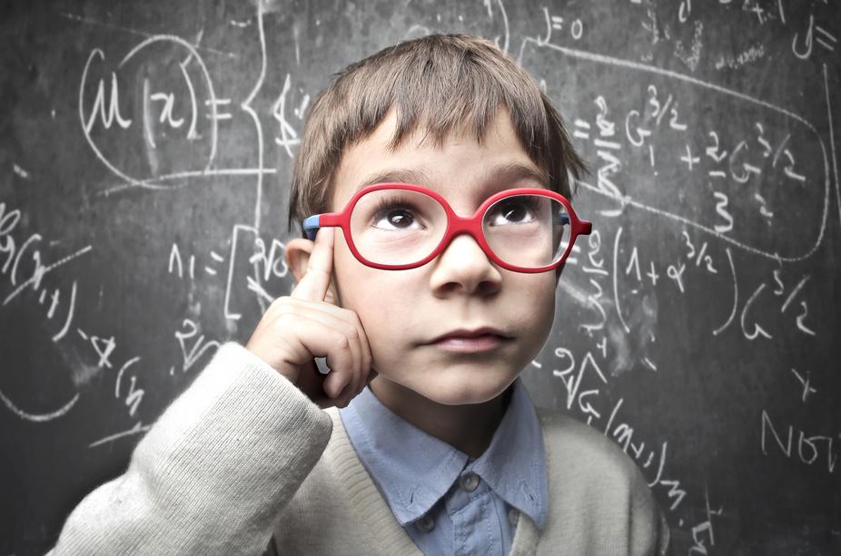 物事の見方、考え方、捉え方。根本的な原因は何か。