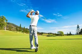 【Q&A】ゴルフに柔軟性は必要ですよね?