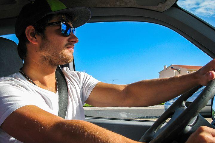 カーナビなしで運転、パーソナルトレーナーなしで運動できるようになる。