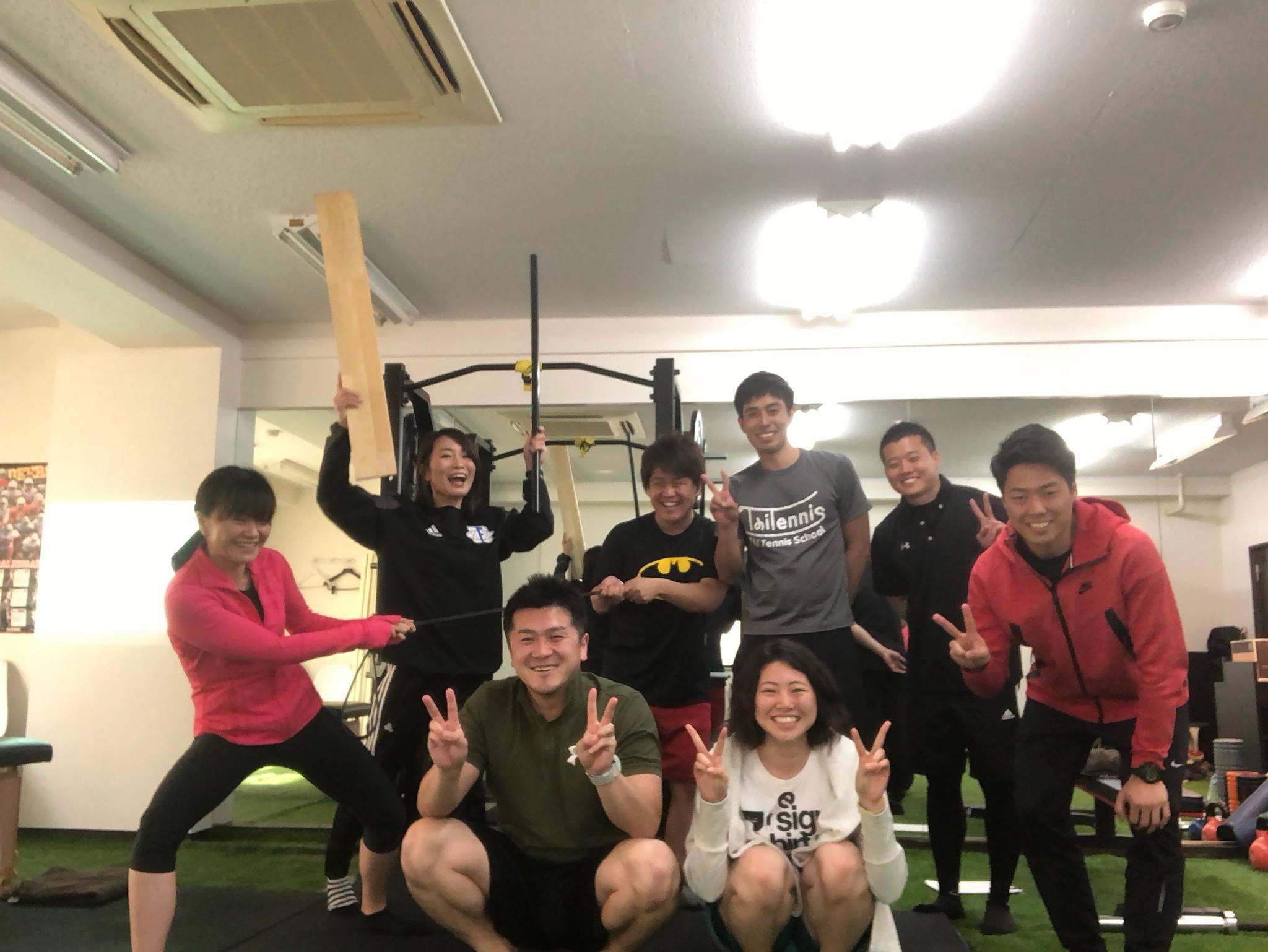 【報告】Your Best Solution Mentorship Program(五木田塾)拡大してます!