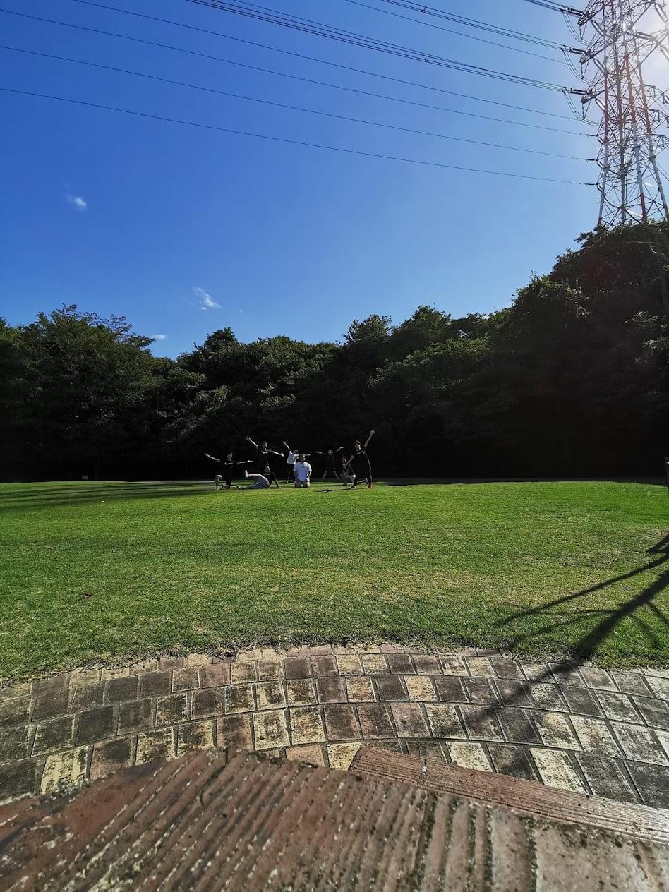 【沖縄→愛知・三重】2020年10月『五木田塾東海』&『神社巡り』&『サウナ旅』(青空勉強会)